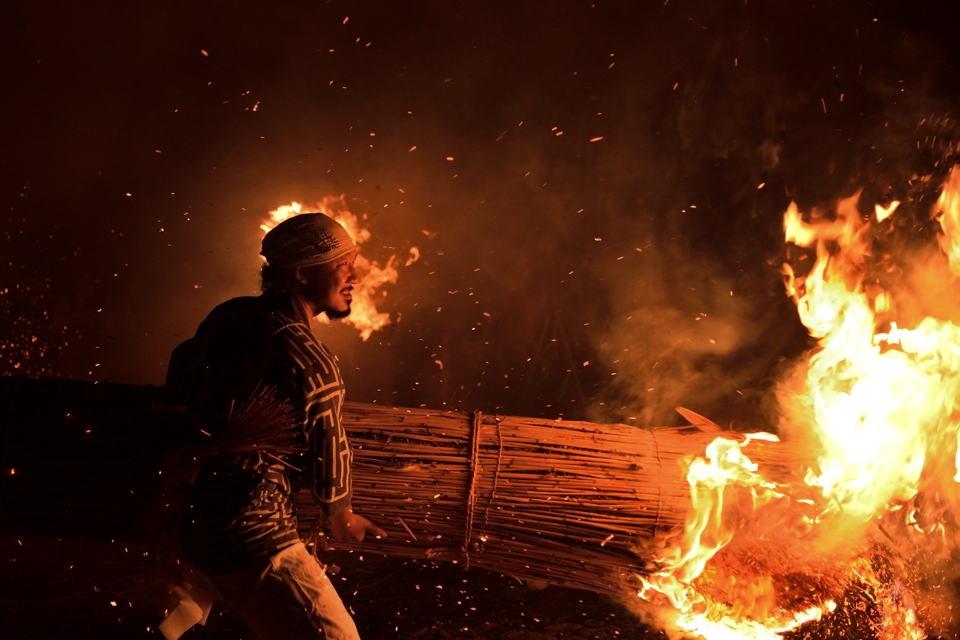 火おんどり画像5.jpg
