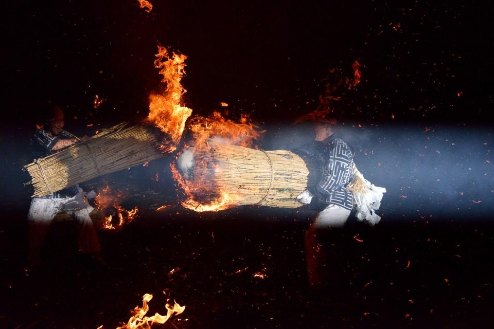 火おんどり画像8.jpg