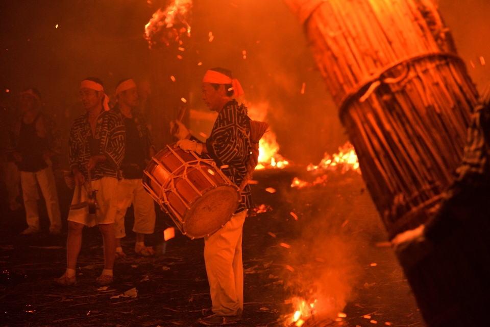 火おんどり画像10.jpg