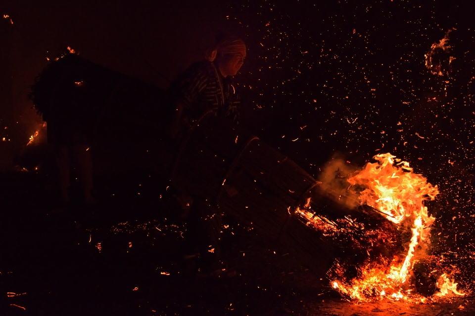 火おんどり画像11.jpg
