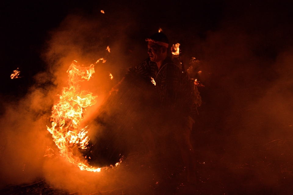 火おんどり画像14.jpg
