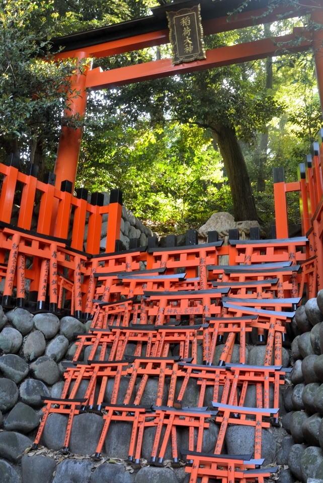 京都一周トレイルランニング東山コース3.jpg