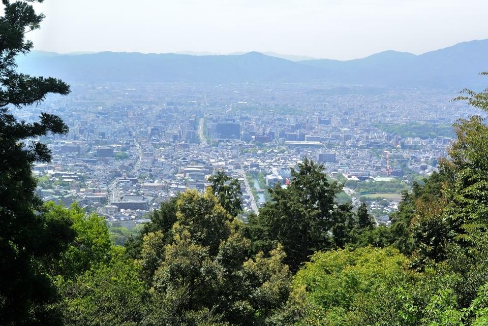 京都一周トレイルランニング東山コース13.jpg