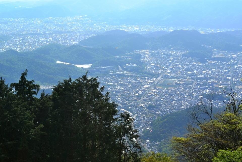京都一周トレイルランニング東山コース20.jpg