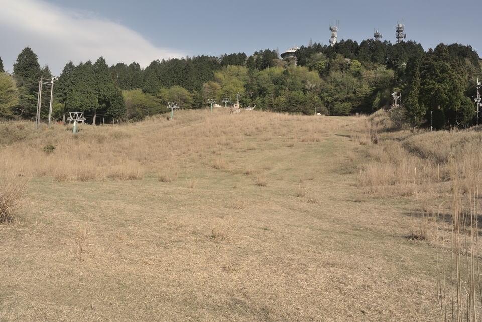 京都一周トレイルランニング東山コース21.jpg