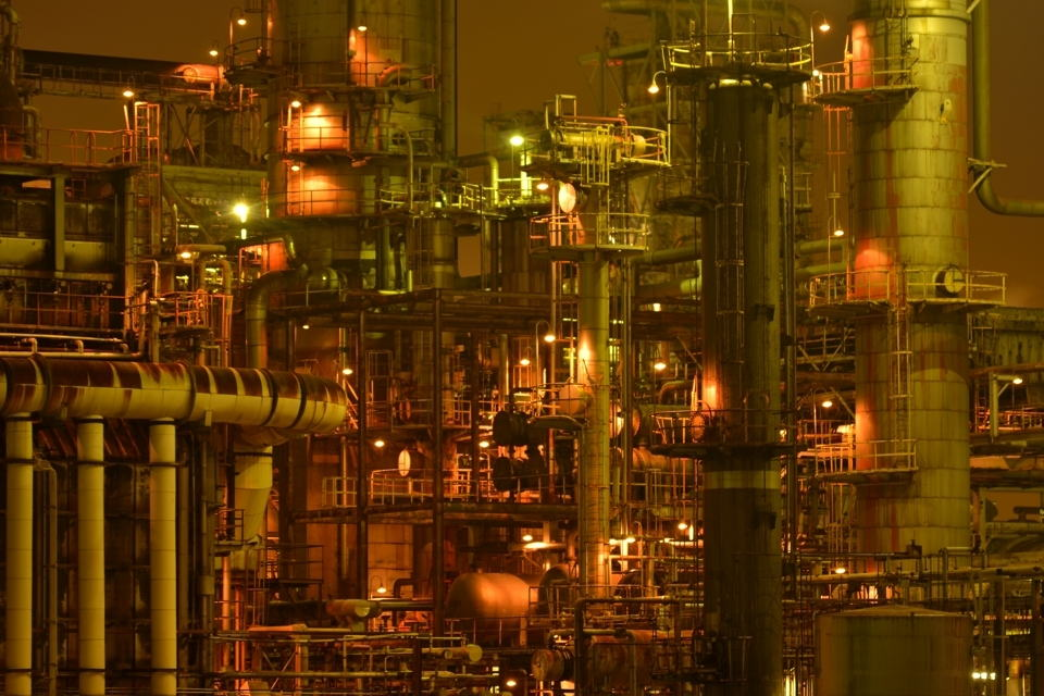 四日市工場夜景NDフィルター3.jpg
