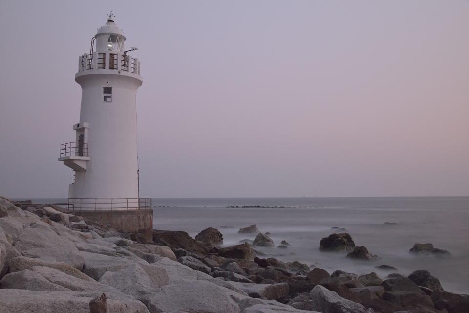 伊良湖岬灯台画像2.jpg