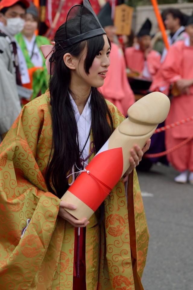 田縣神社_豊年祭_画像1.jpg