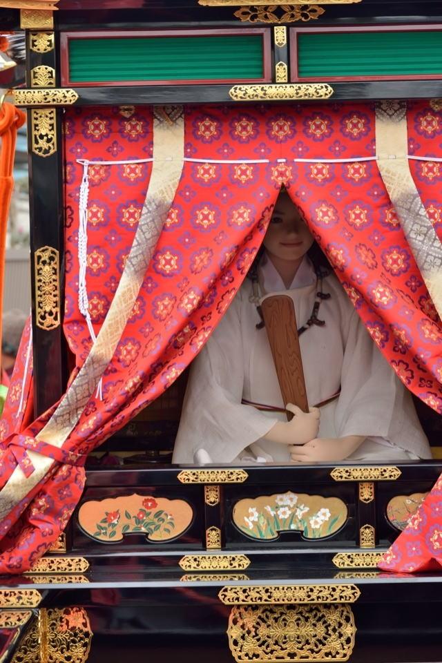 田縣神社_豊年祭_画像3.jpg