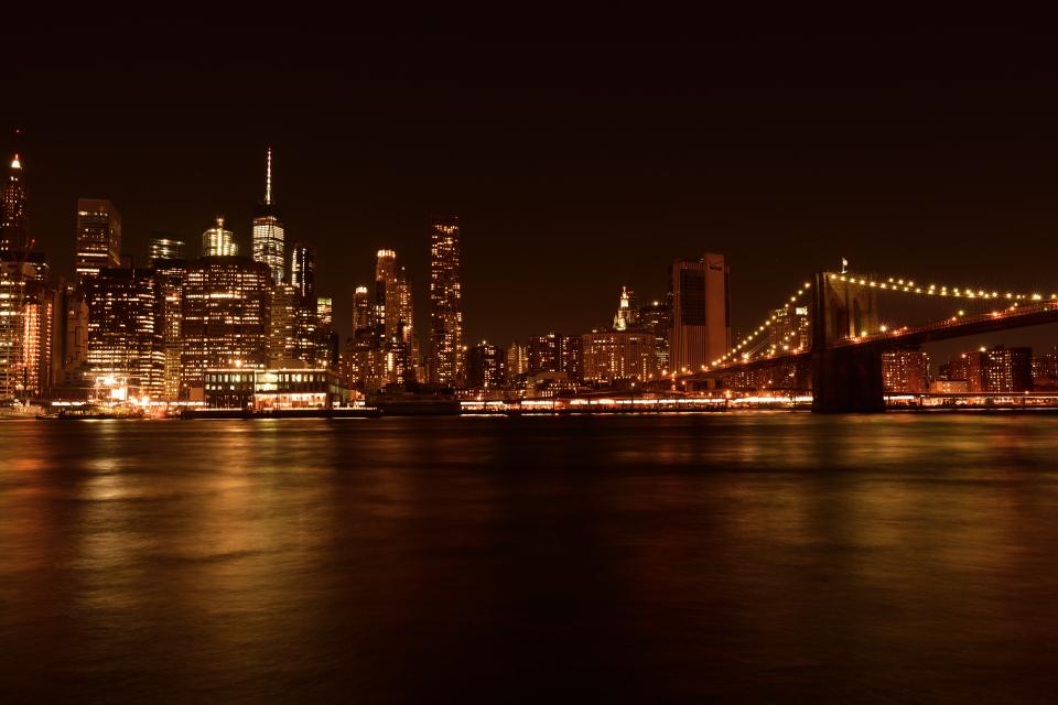 ブルックリン橋夜景写真2.jpg