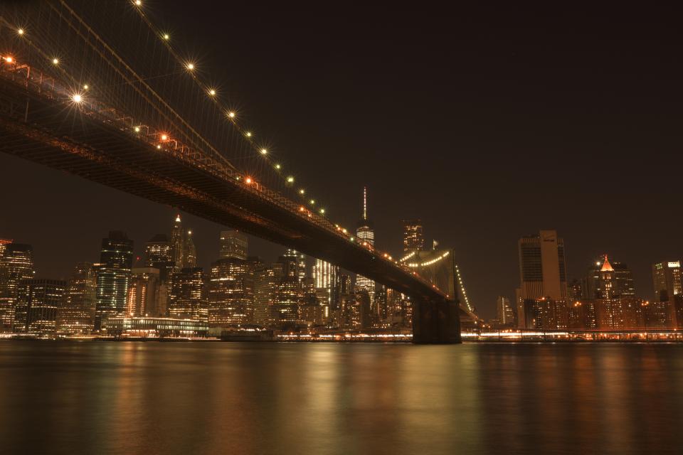 ブルックリン橋夜景写真4.jpg