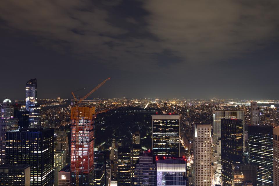 トップオブザロック夜景写真4.jpg