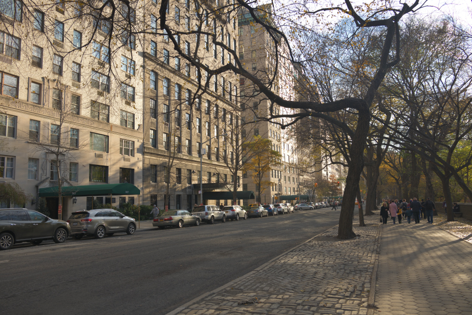 セントラルパーク写真ニューヨーク8.jpg