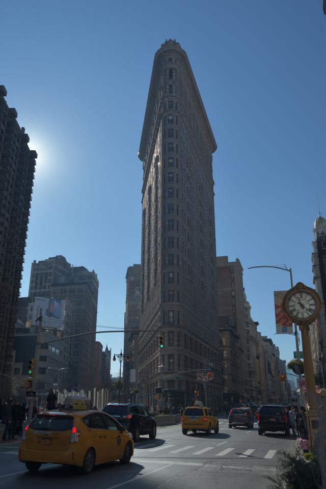ニューヨーク写真スポット1.jpg