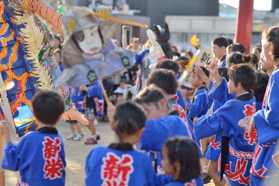 刈谷万燈祭_神前舞8.jpg