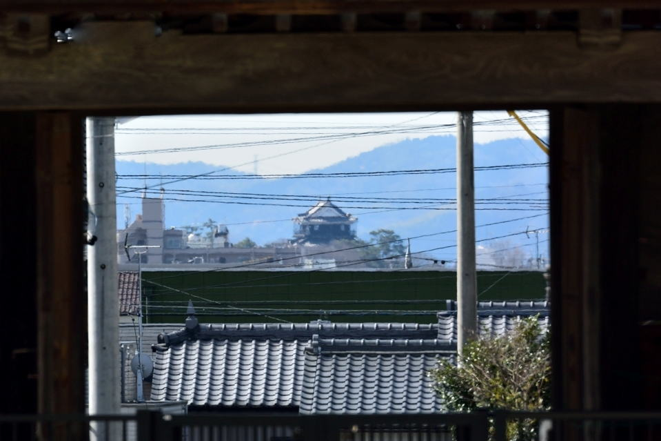 岡崎城ビスタライン3.jpg