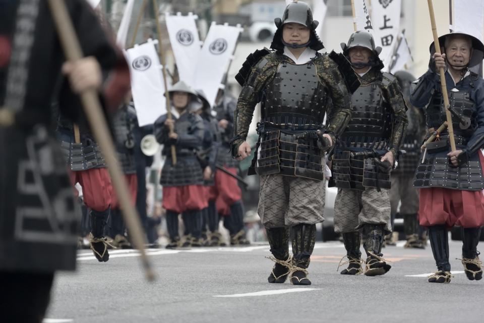 家康行列_岡崎城9.jpg
