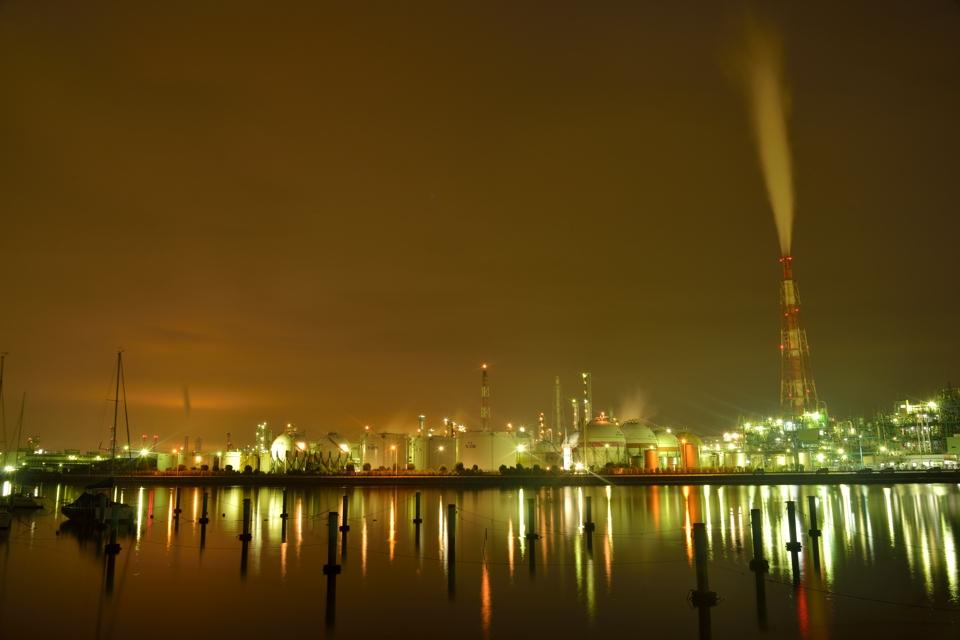 夜景画像_四日市工場2.jpg