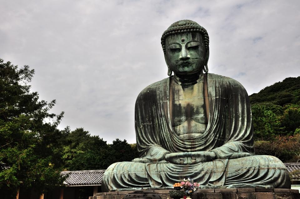 鎌倉長谷の大仏1.jpg