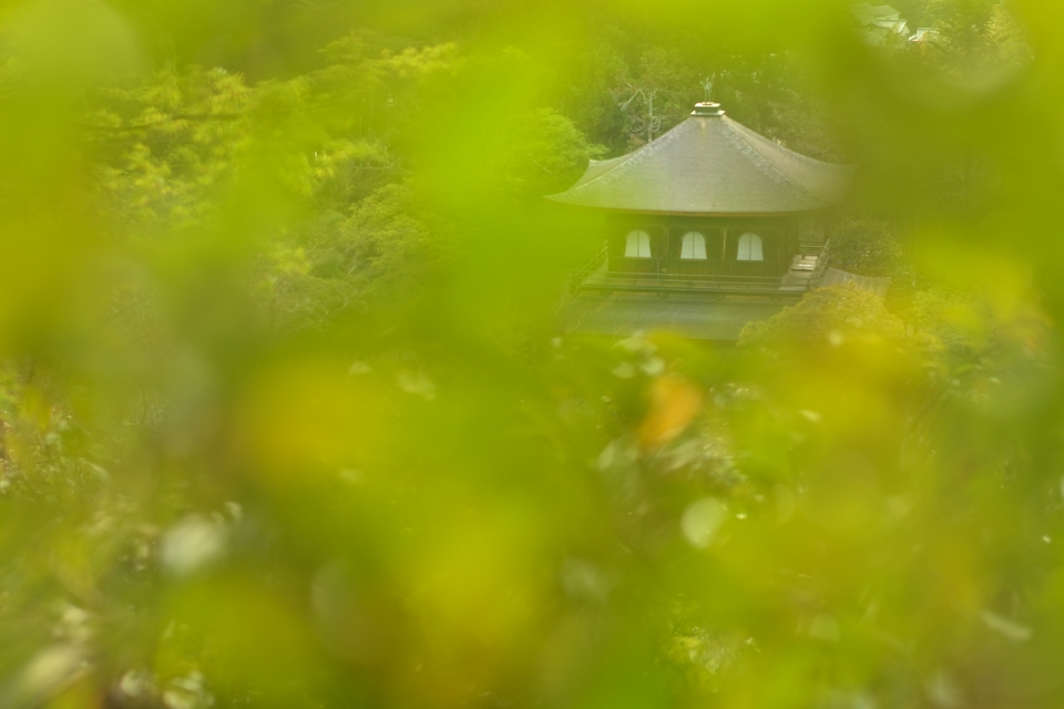 Ginkakuji_Photo3.jpg