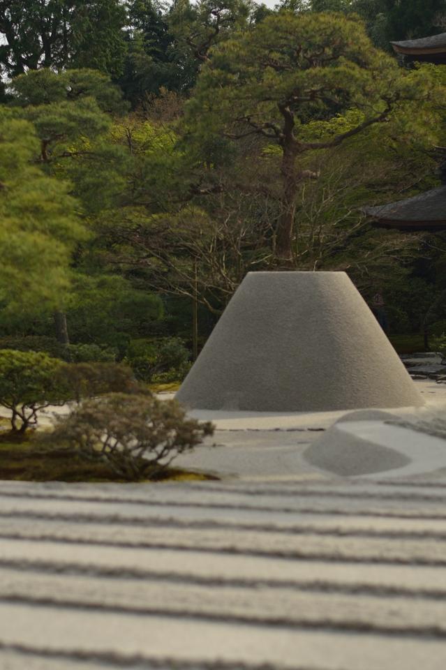 Ginkakuji_Photo4.jpg