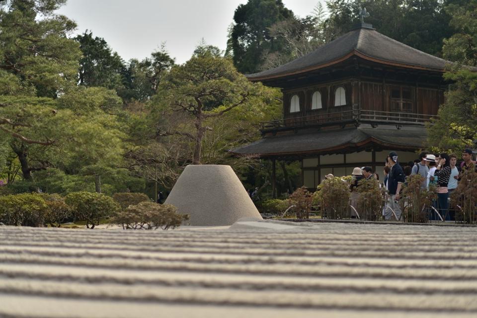Ginkakuji_Photo6.jpg