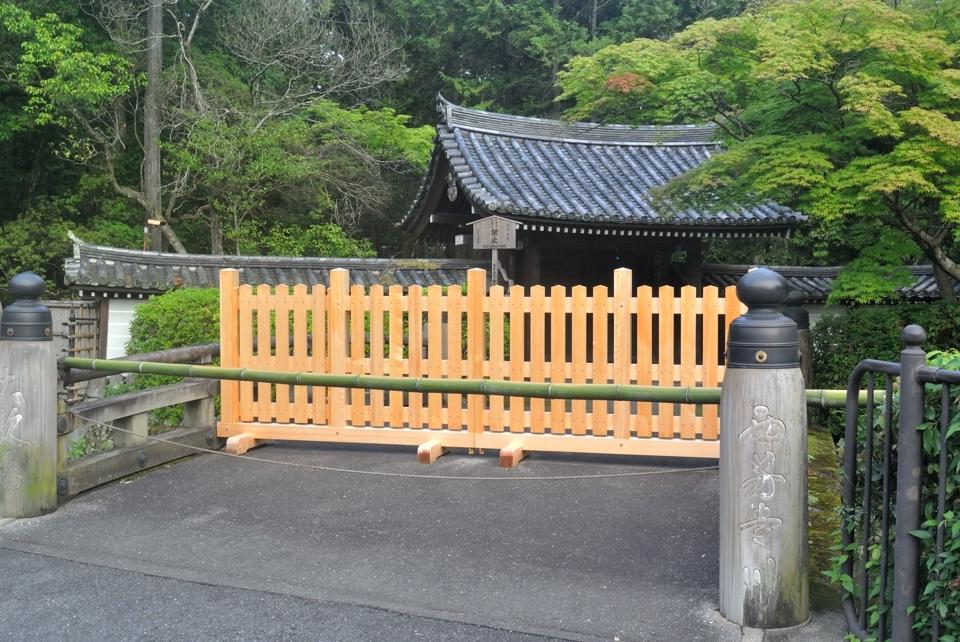 京都一周トレイル_西山コース1.jpg