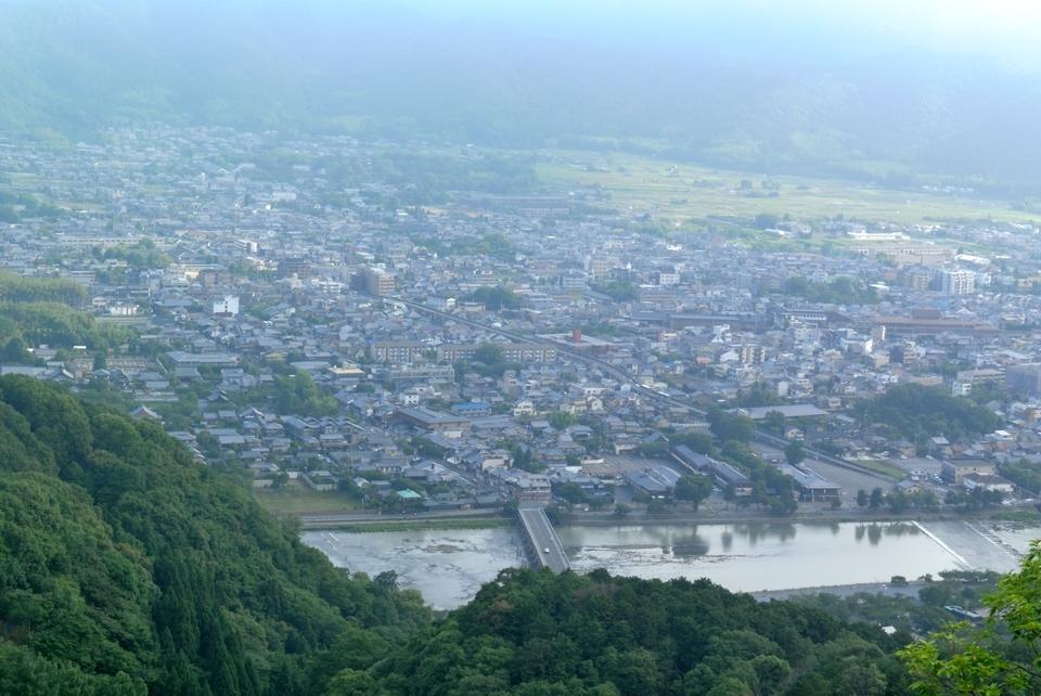 京都一周トレイル_西山コース4.jpg