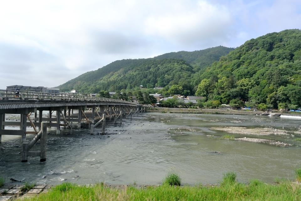 京都一周トレイル_西山コース7.jpg