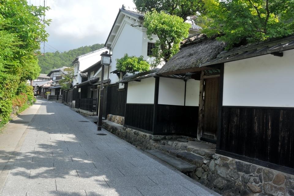 京都一周トレイル_西山コース10.jpg