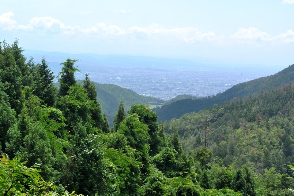 京都一周トレイル_西山コース26.jpg
