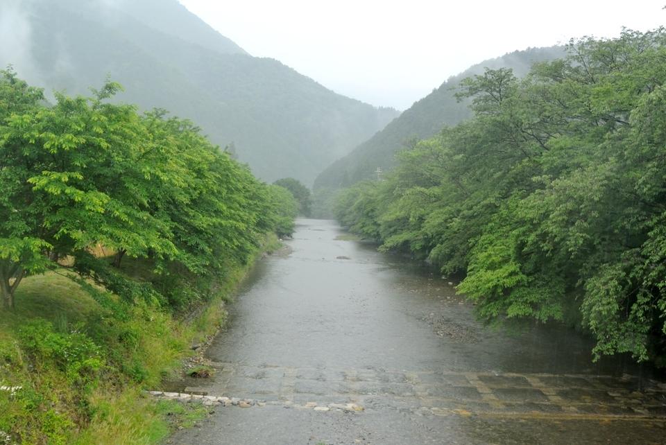 京都一周トレイル_西山コース42.jpg