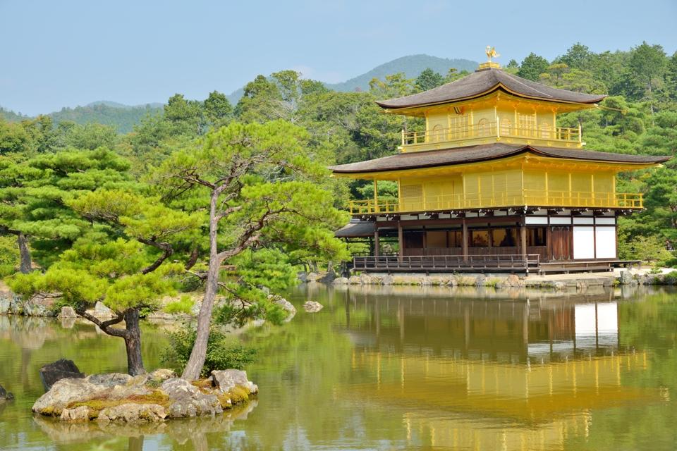 Kinkakuji-Photo1.jpg