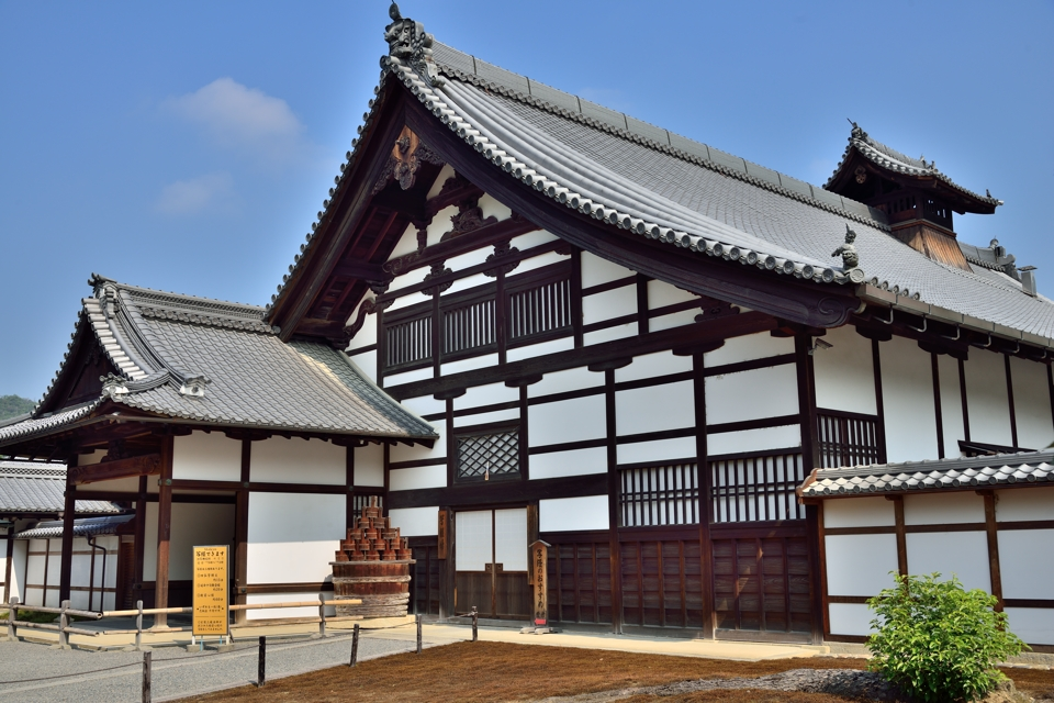 Kinkakuji-Photo6.jpg
