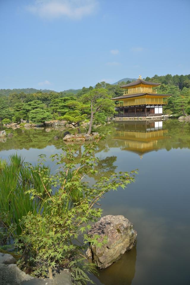 Kinkakuji-Photo7.jpg