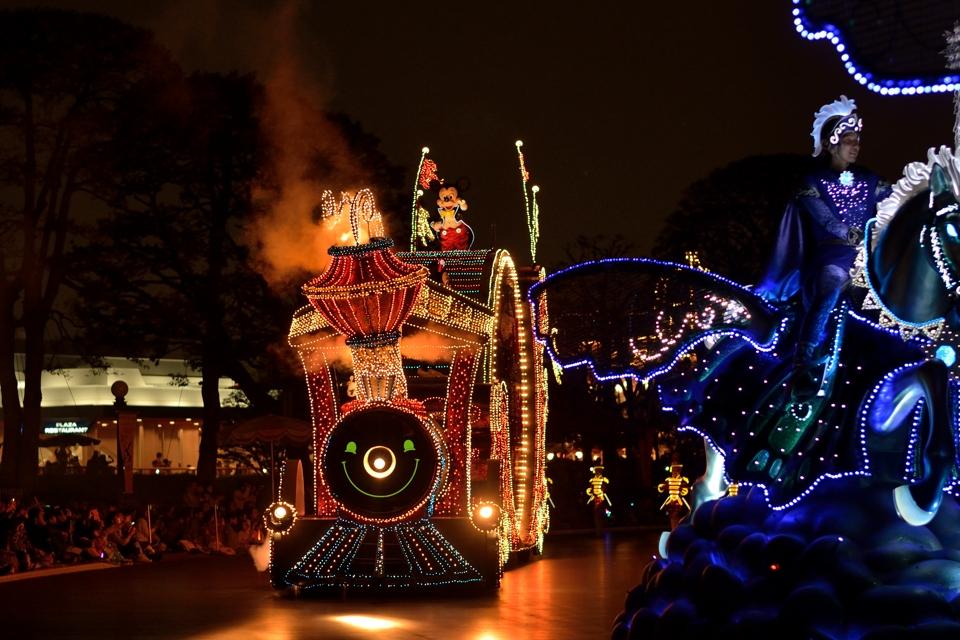 ディズニーパレード写真2.jpg