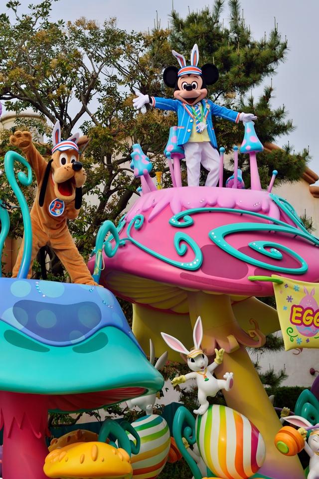 ディズニーパレード写真4.jpg