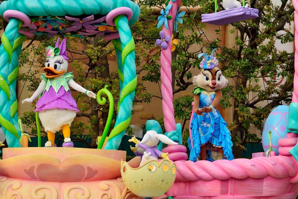 ディズニーパレード写真5.jpg