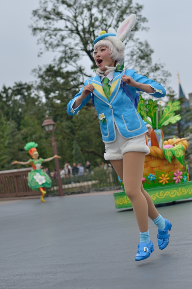 ディズニーパレード写真6.jpg