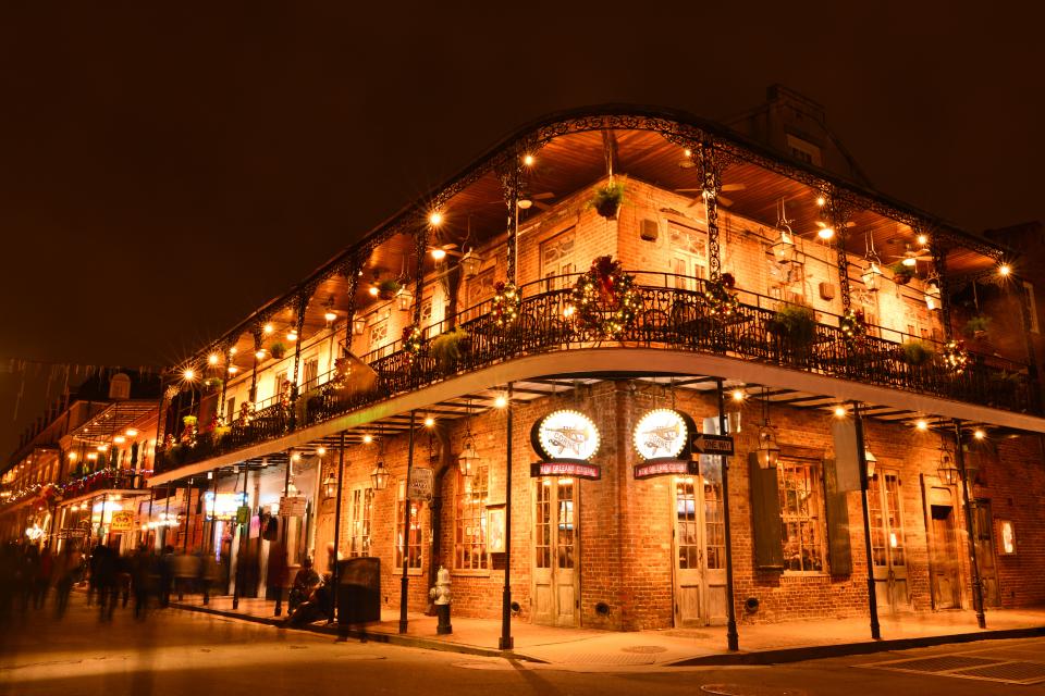 バーボンストリート夜景写真1.jpg