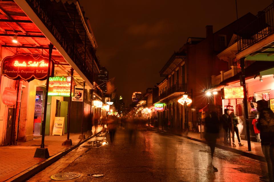 バーボンストリート夜景写真3.jpg