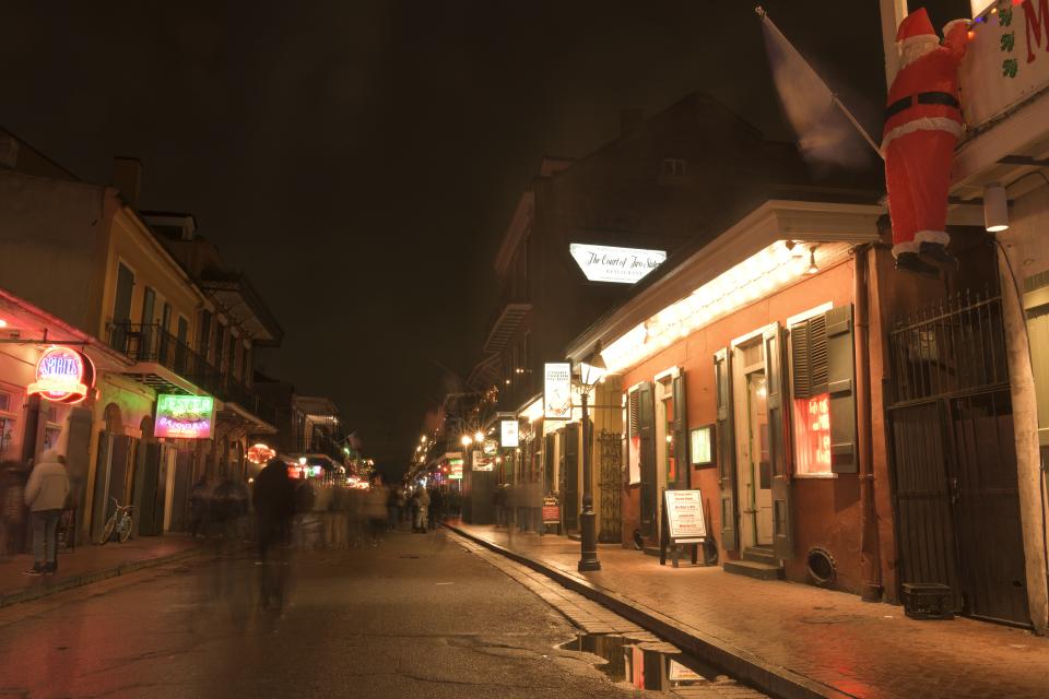 バーボンストリート夜景写真5.jpg