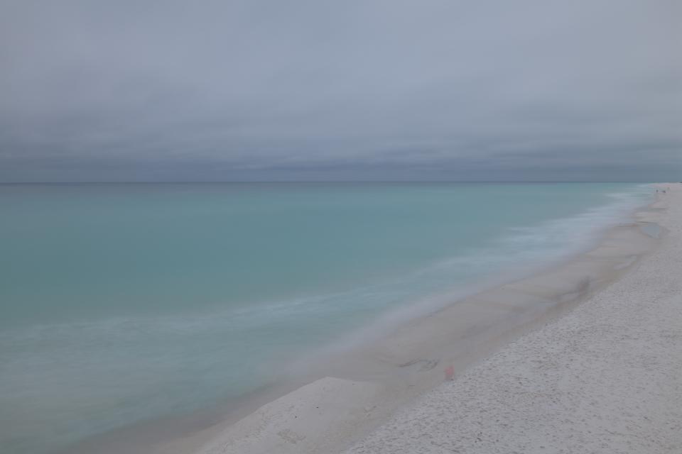 ペンサコーラビーチ写真3.jpg