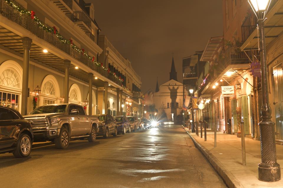 フレンチクオーター夜景写真3.jpg