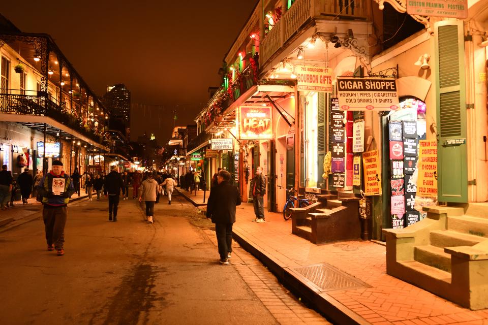 フレンチクオーター夜景写真4.jpg