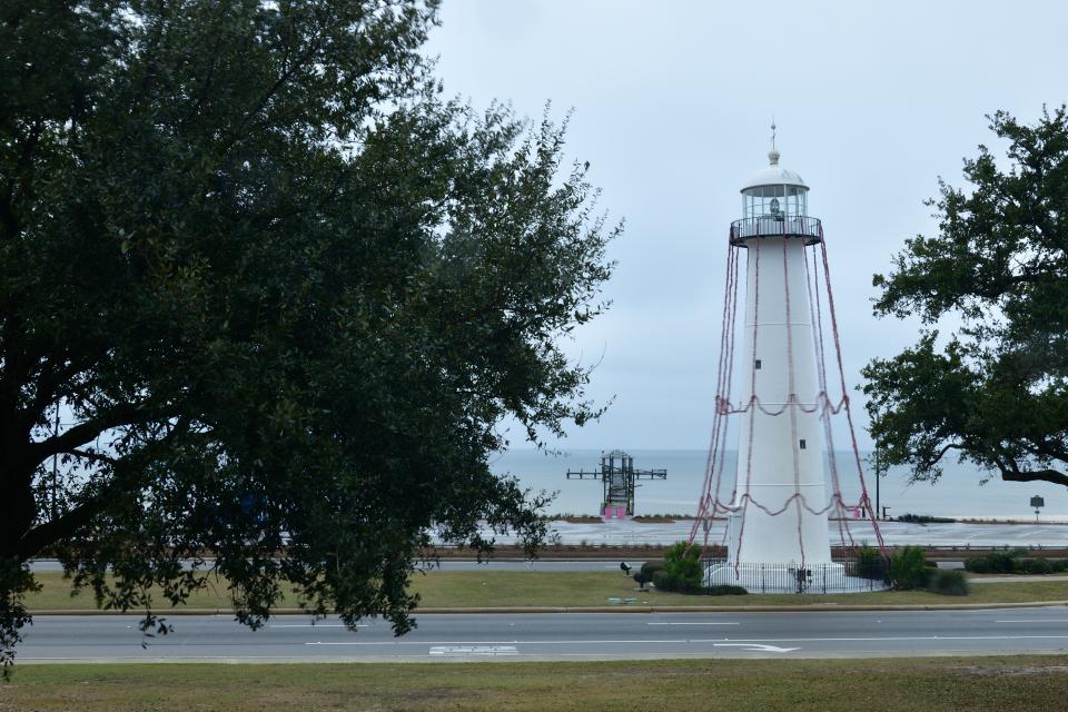 ビロクシ灯台2.jpg