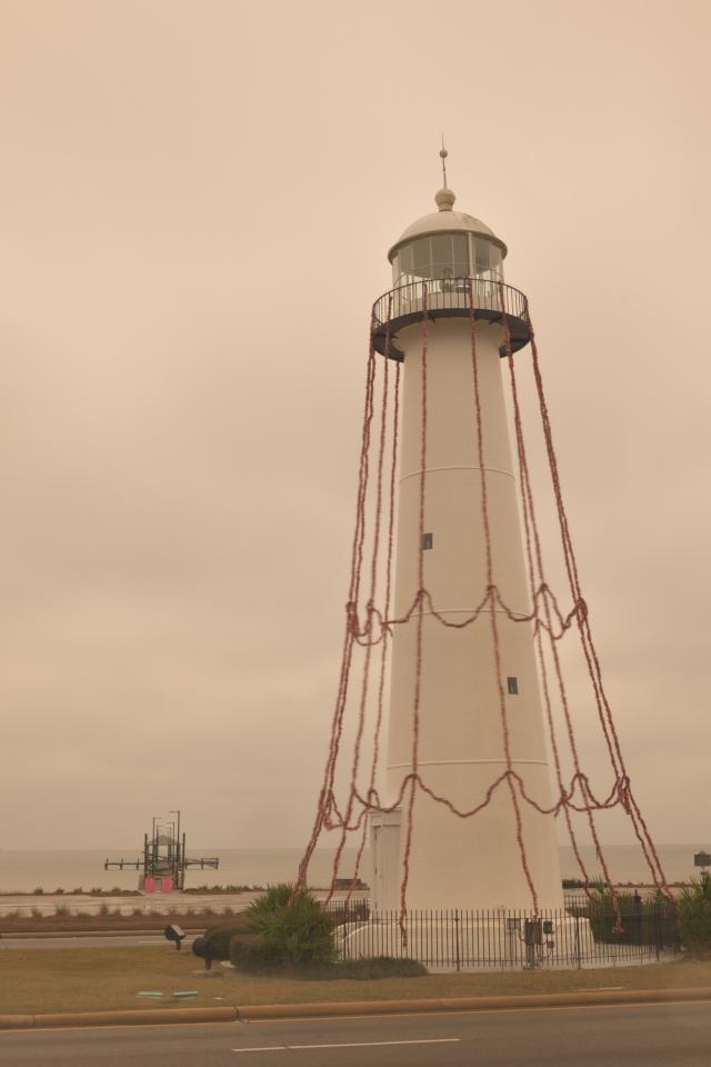 ビロクシ灯台3.jpg