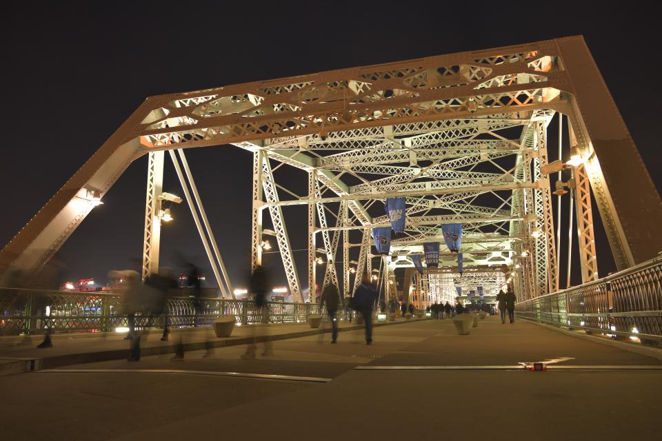 ナッシュビル夜景写真2.jpg