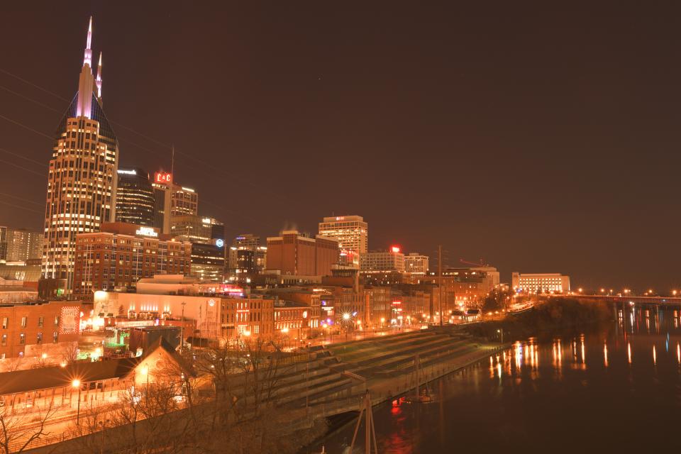 ナッシュビル夜景写真3.jpg