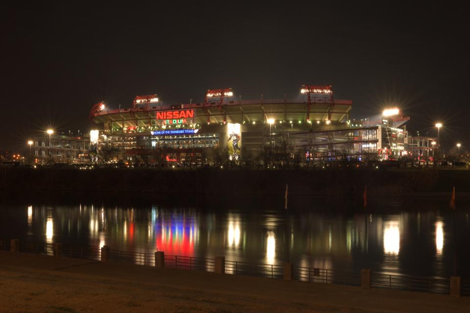 ナッシュビル夜景写真4.jpg